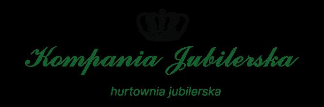 Kompania Jubilerska Logo